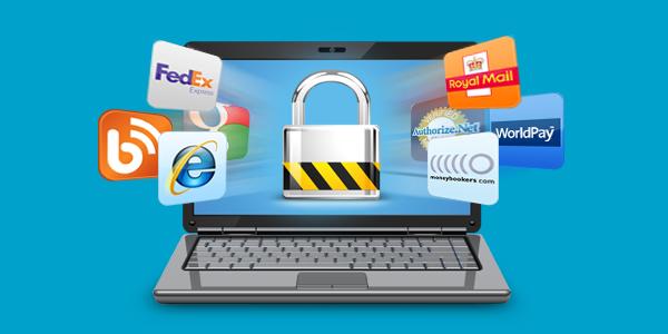 Kuidas valida turvalist e-poodi?